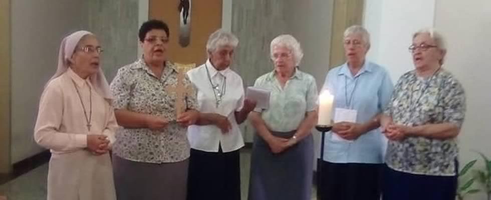 Fraternidade Santa Verônica