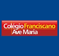 Colégio Franciscano Ave Maria