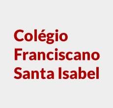 Colégio Franciscano Santa Isabel
