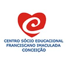 Lar Escola Imaculada Conceição