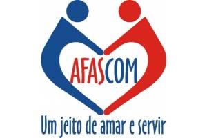 Centro de Assistência Social Coração de Maria